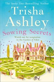 Sowing Secrets - Ashley, Trisha