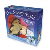 One Snowy Night - Butler, M. Christina