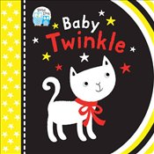 Baby Twinkle (Baby Look) -