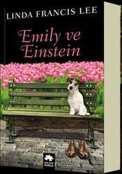 Emily ve Einstein - Lee, Linda Francis