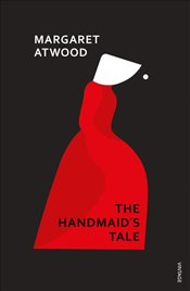 Handmaids Tale - Atwood, Margaret