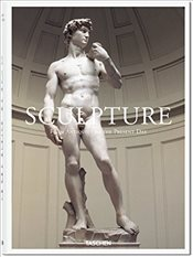 Sculpture : From Antiquity to the Present Day - Duby, Georges