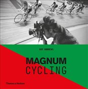 Magnum Cycling - Andrews, Guy