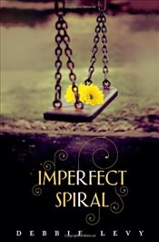 Imperfect Spiral - Levy, Debbie