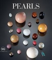 Pearls. The General Catalogue : Arabic Edition - Bari, Hubert