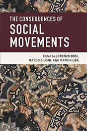 Consequences of Social Movements - Bosi, Lorenzo