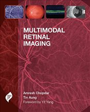 Multimodal Retinal Imaging - Chopdar, Amresh