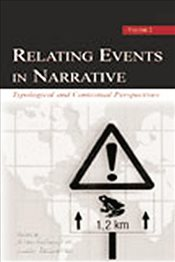 Relating Events Narrative Set -