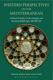 Western Perspectives on the Mediterranean -