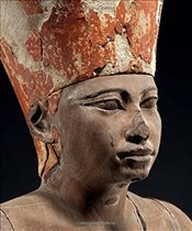 Middle Kingdom Egypt - Oppenheim, Adela