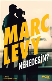 Neredesin - Levy, Marc