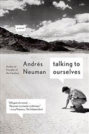 Talking to Ourselves - Neuman, Andres