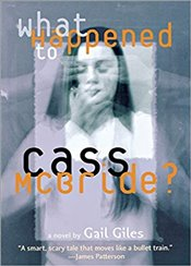 What Happened to Cass McBride? - Giles, Gail