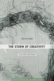 Storm of Creativity  - Leski, Kyna