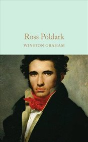 Ross Poldark : A Novel of Cornwall, 1783-1787   - Graham, Winston
