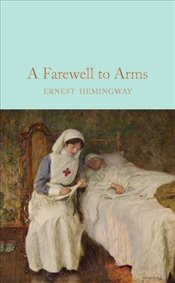 Farewell To Arms   - Hemingway, Ernest