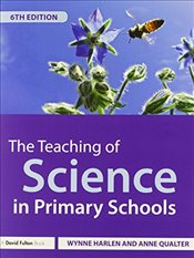 Teaching of Science in Primary Schools - OBE, Wynne Harlen