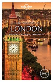 Best of London -LP- -