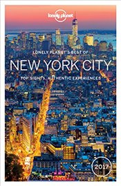 Best of New York City -LP- -