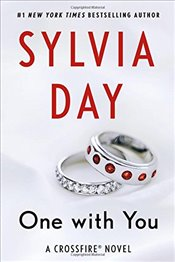 One with You (Crossfire) - Day, Sylvia