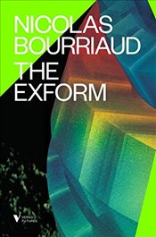 Exform  - Bourriaud, Nicolas
