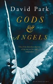 Gods and Angels - Park, David