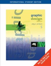 Graphic Design Basics - Arntson, Amy E.