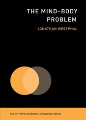 Mind : Body Problem  - Westphal, Jonathan
