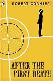 After the First Death   - Cormier, Robert