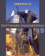 Software Engineering - Sommerville, Ian