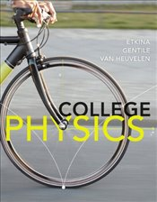 College Physics Plus MasteringPhysics with Etext - Access Card Package - Etkina, Eugenia