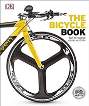Bicycle Book -