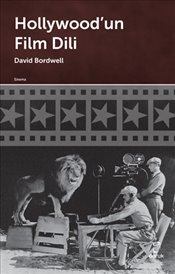 Hollywood'un Film Dili - Bordwell, David