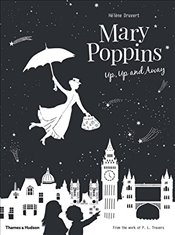 Mary Poppins Up Up and Away - Druvert, Helene