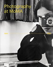 Photography at MoMA : 1920 - 1960 - Bajac, Quentin