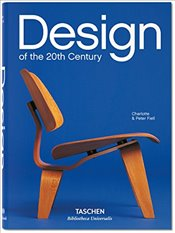Design of the 20th Century  -