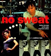 NO SWEAT - Ross, Andrew