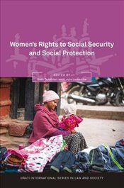 Womens Rights to Social Security and Social Protection -