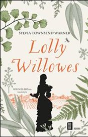 Looly Willowes - Warner, Sylvia Townsend