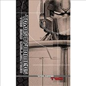 Transformers : The IDW Collection Volume 2 - Furman, Simon