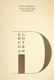 Doctorow: Collected Stories - Doctorow, MR E L