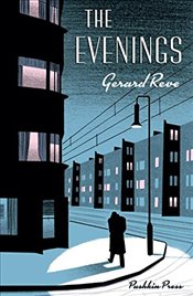Evenings : A Winters Tale - Reve, Gerard