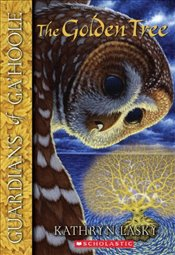 Golden Tree (Guardians of Gahoole (Paperback)) - Lasky, Kathryn