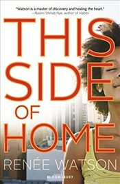 This Side of Home - Watson, Renee