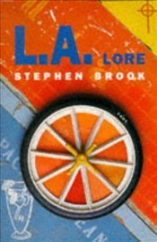 L.A. Lore - Brook, Stephen