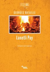 Lanetli Pay - Bataille, Georges