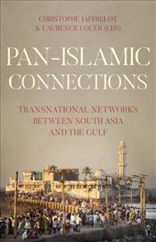 Pan Islamic Connections -