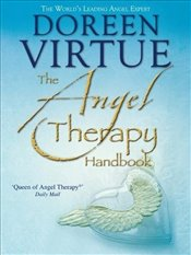 Angel Therapy Handbook - Virtue, Doreen