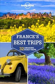 Frances Best Trips -LP-2e  -