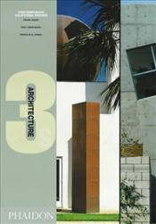 Contemporary California Houses - Steele, James